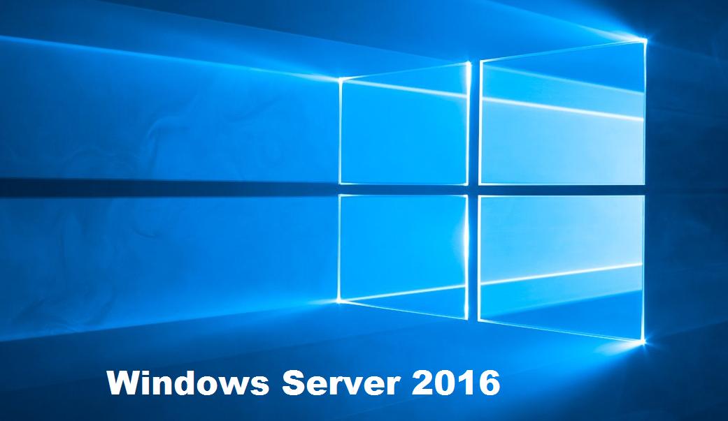Microsoft neues VMware Migrationsangebot für WS2016